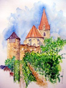 Hinterkirchen