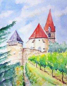Kirche_Weissenkirchen